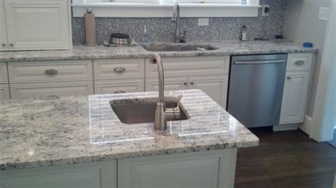 Best Paint Colors For Kitchens With White Cabinets White Ice Kitchen