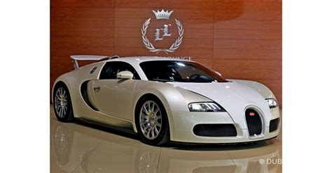 minichs bugatti veyron bugatti veyron price in dirhams bugatti veyron 4 100 km