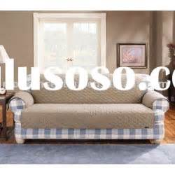 couch coozy crochet couch cover google search crochet pinterest