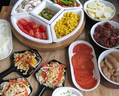 raclette dinner raclette dinner recipe ideas