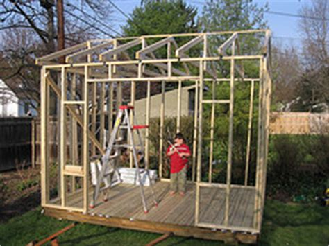 How To Build Your Own Shed Cheap by Tifany How To Build Your Own Shed For Cheap