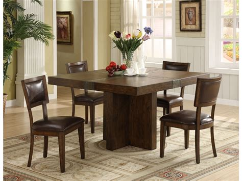 simple dining room table inspirational simple dining room table designs light of