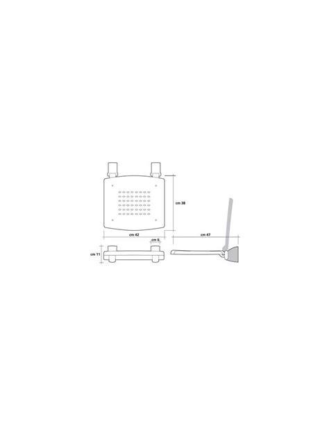 seduta ergonomica seduta ergonomica da muro richiudibile