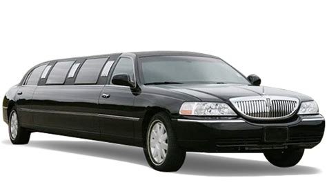 prom limo packages prom limo packages services in cleveland oh a