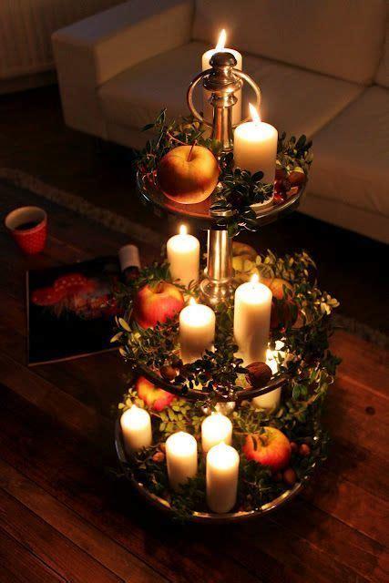 Etagere Weihnachten by Die Besten 25 Etagere Weihnachtlich Dekorieren Ideen Auf