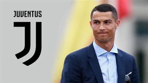 ronaldo juventus usa cristiano ronaldo to juventus real madrid to meet serie a chions president andrea