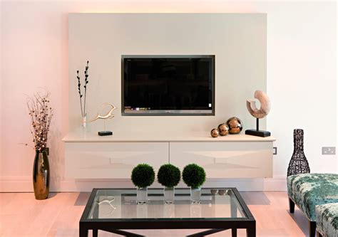 flat screen wall tv cabinet flat screen tv wall cabinets offering space saving