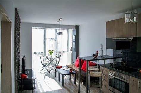 Appartamenti Vacanza Valencia by Appartamenti E Vacanze A Valencia My In Valencia
