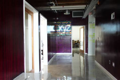 Office Xyz Visit Xyz Home Of Xyz College And Rent Domain Names