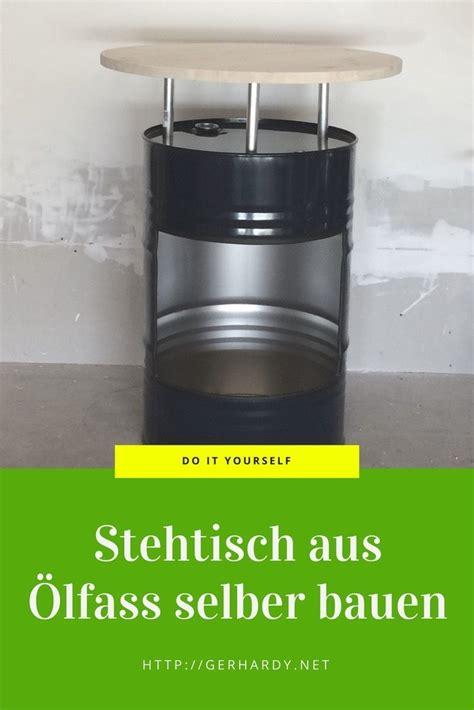 Badezimmermöbel Selber Bauen 2395 by Best 17 Gartenm 246 Bel Set 1 Heimisches Holz Made In