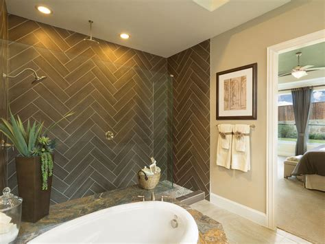 bathrooms casual master bathroom ideas with bathroom the