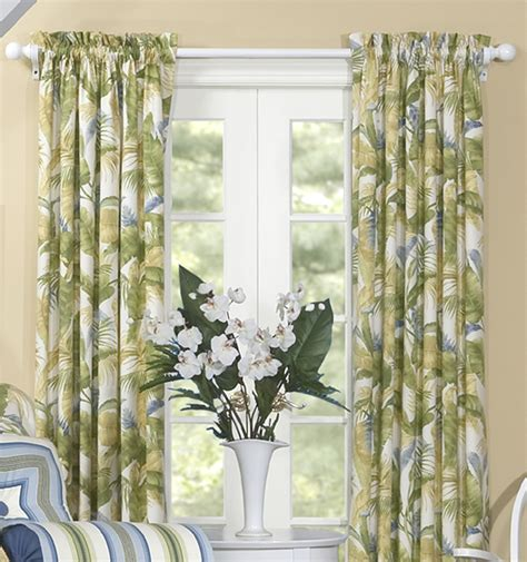 wide pocket valance curtain curtain stunning rod pocket curtains window coverings