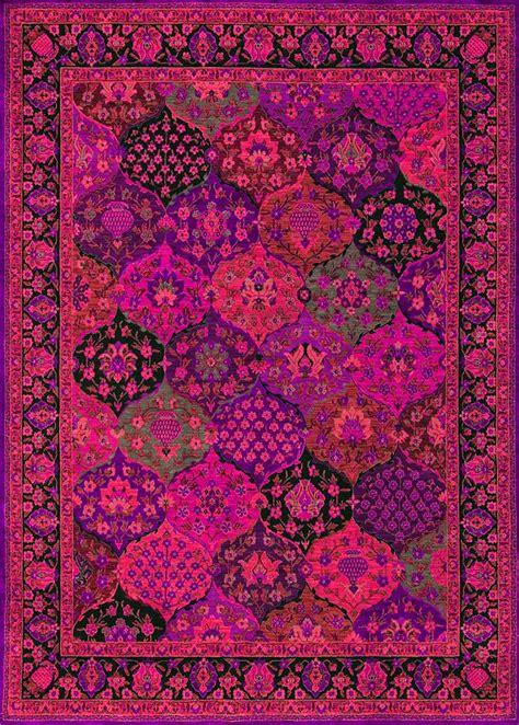 pink and purple rug 25 best purple rugs ideas on purple modern bathrooms purple gray bedroom and pink