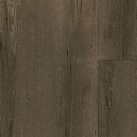 armstrong natural creations arbor art plank barnside