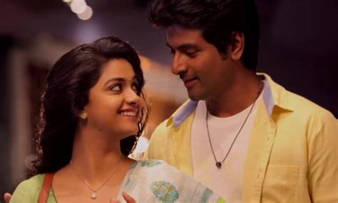 high quality images for remo sivakarthikeyan apexwallpapers com sivakarthikeyan remo images newhairstylesformen2014 com