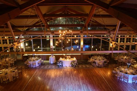 Liberty House Jersey City by Liberty Philadelphia Wedding And Jersey City On