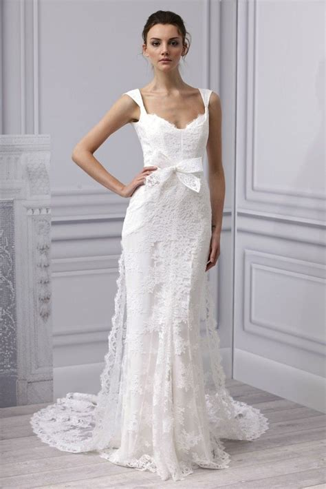 15 favorites by lhuillier spring 2013 onewed