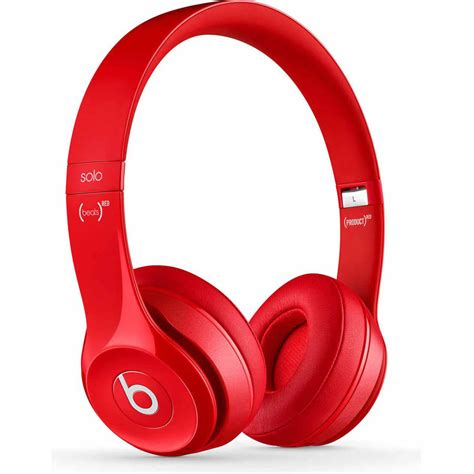 beats color beats by dr dre studio ear headphones assorted