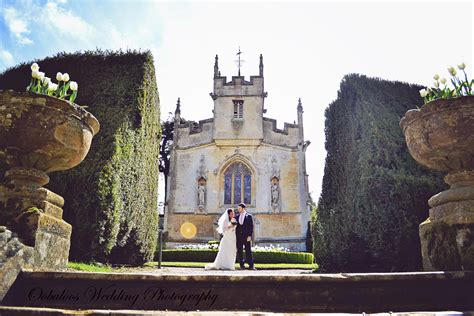 Hochzeit Burg by Weddings Sudeley Castle Gardens