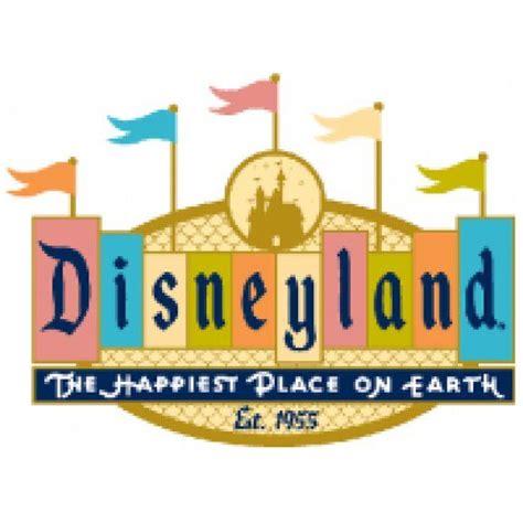 disney world tagline disneyland 1955 logo disneyland logo image search