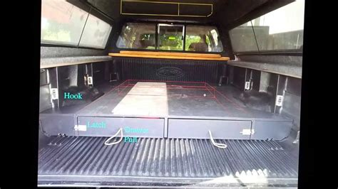 build your own truck bed slide out build your own truck bed slide out truck bed cargo slide slidemaster 2008 f350 home