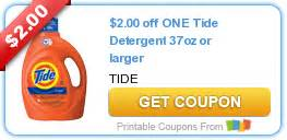 tide printable coupons november 2015 hot printable coupons glade tide schick purina