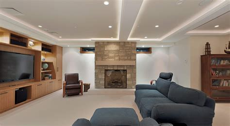 simple coffered ceiling modern coffered ceiling designs home combo