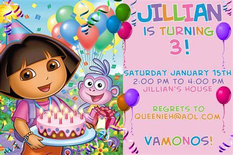 Baby Birthday Card Design Card Invitation Design Ideas Original Wallpaper Download