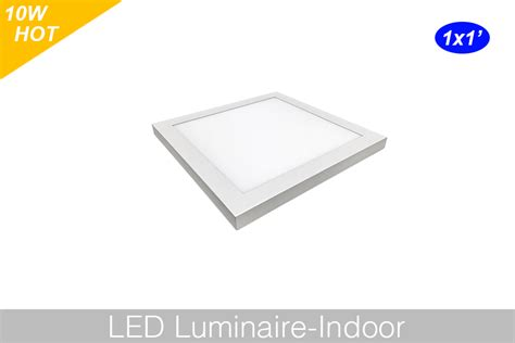 led flat panel light led flat panel light bl fp2 10w xxxxx bravoled