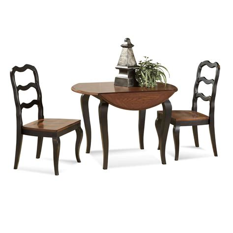 Drop Leaf Breakfast Table Rectangular Drop Leaf Dining Table Federal Mahogany Dropleaf Dining Table Hide Away Dining