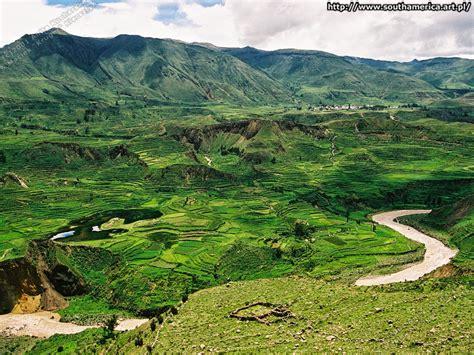 imagenes de valles naturales imagenes ethel imagen de los paisajes mas hermoso del