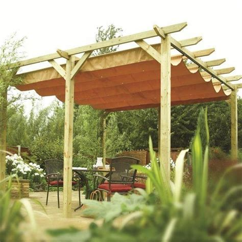 wood for pergola wooden pergolas garden pergola kits for sale gazebo direct wood pergola kit schwep