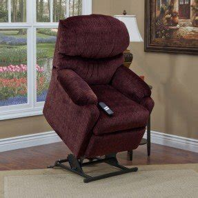Best Chairs Ferdinand Indiana by Best Chairs Inc Ferdinand Indiana Chairs Model