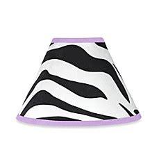 purple bedrooms pictures baby room decor lamps amp nightlights bed bath amp beyond 12978 | 38464842013372p?$229$