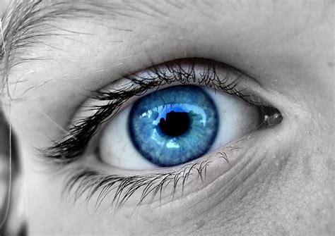 imagenes ojos azules un tratamiento l 225 ser para cambiar ojos caf 233 s en azules