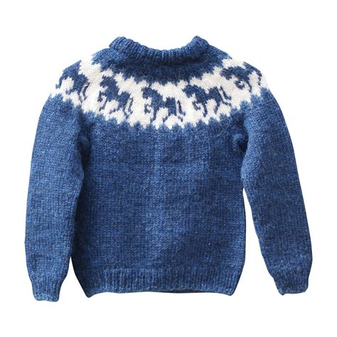 Sweater And quality wool sweater from team magnus for and adults