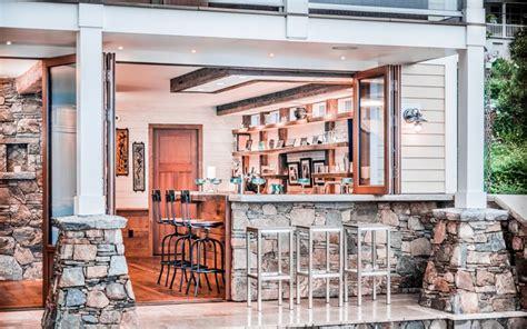 outdoor wet bar outdoor wet bar designs modern and classy wet bar