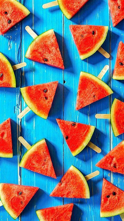 wallpaper on pinterest best 25 summer wallpaper ideas on pinterest iphone