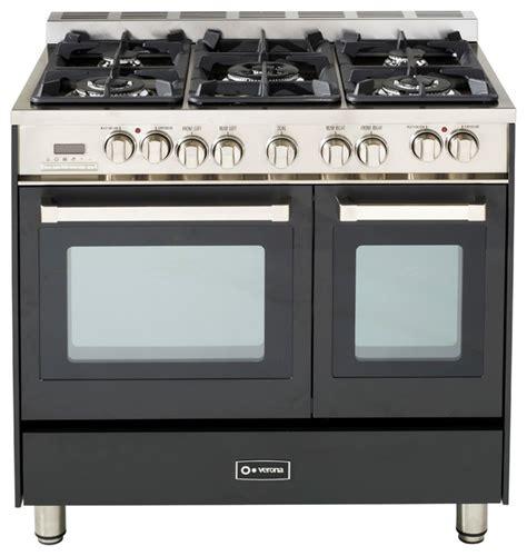 36 gas range oven 36 oven gas range reviews