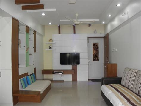 flat house interior design flat interior design pictures 2bhk total interior design work in pashan pune youtube
