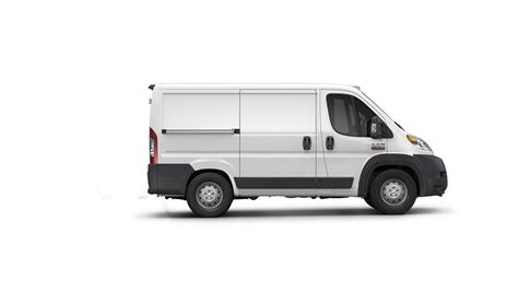 2014 Ram ProMaster Recall   The News Wheel