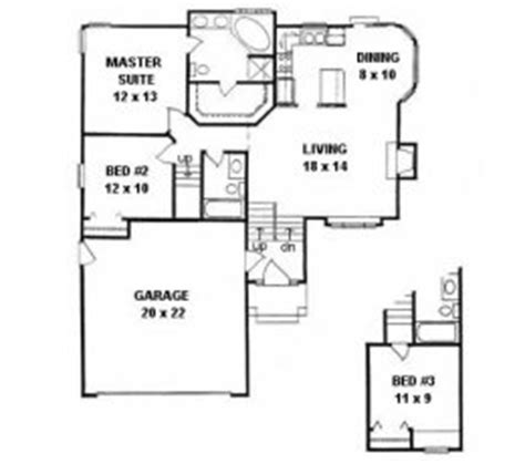 1100 sq ft house in ca 1100 sq ft house plans 1100 square house plans from 1100 to 1200 square feet page 3