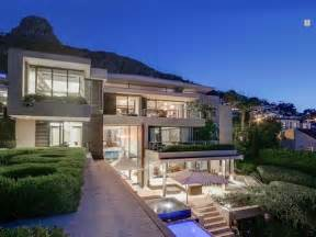 homes for sa the 10 most expensive houses in south africa youth