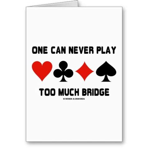 Acol Crib Sheet by 1000 Images About Bridge On Bridges Play