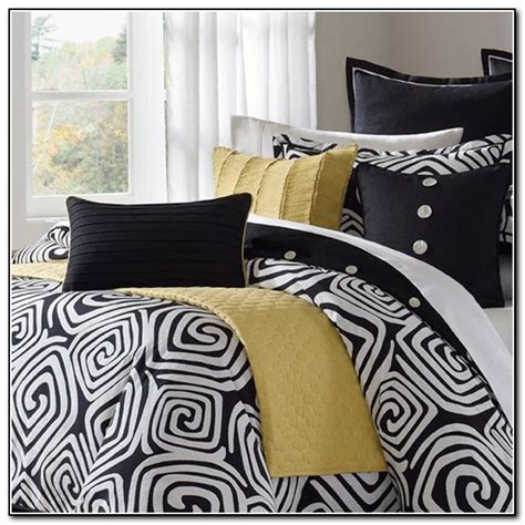 xl twin bedding sets minnie mouse twin bedding sets beds home design ideas
