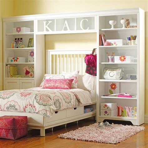 Do It Yourself Shelf Ideas do it yourself home ideas diy storage