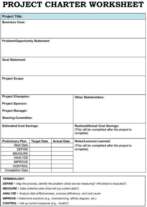 project planning worksheet template mickeles spreadsheet