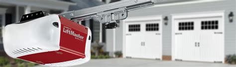 Overhead Door Dallas Residential Door Openers Garage Door Opener