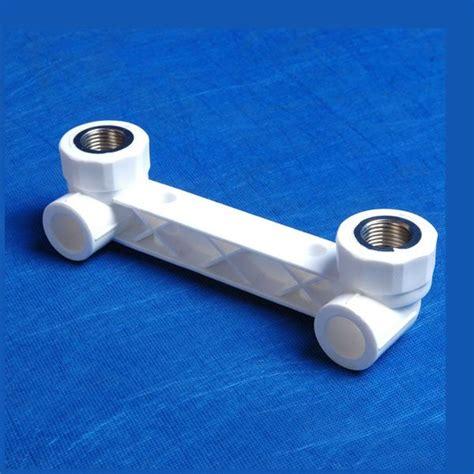 plastic ppr reducing plumbing material buy