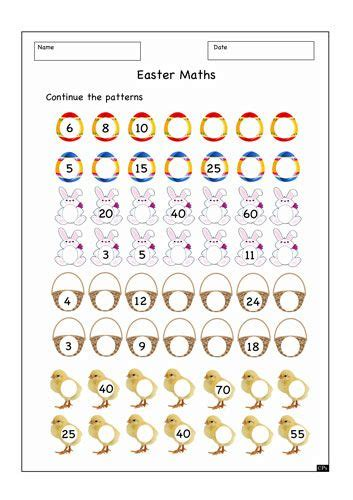 number pattern interactive games ks1 patterns worksheets ks1 woodworking projects plans